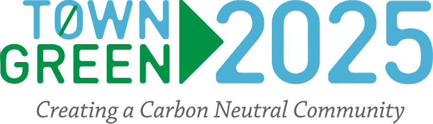 GDT Column: TownGreen|2025 calls for a zero carbon future